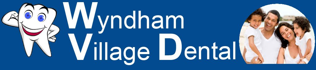 Wyndham Village Dental Services